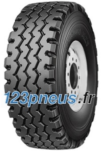 Michelin XZY ( 12.00 R24 156/153K 18PR Double marquage 160/156G )