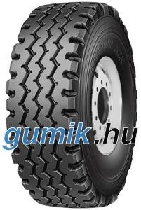 Michelin XZY ( 10 R22.5 144/142K )