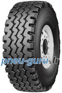 Michelin XZY