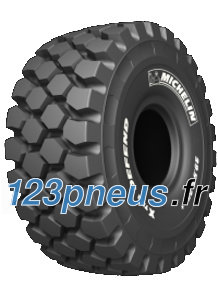 Michelin Xtra Defend ( 29.5 R25 200B TL Tragfähigkeit ** )
