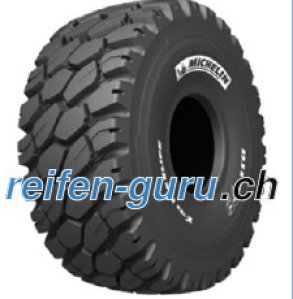 Michelin Xtra FlexlIfe