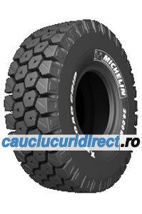 Michelin Xtra Load Grip