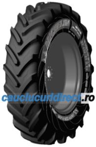 Michelin Yieldbib ( 480/80 R46 164A8 TL Marcare dubla 164B )
