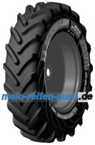 Michelin Yieldbib