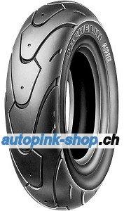 Michelin Bopper