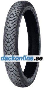 Michelin M 45