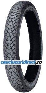 Michelin M 45 ( 2.75-17 RF TT 47S Roata spate, Roata fata ) image0