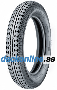 Michelin Collection Double Rivet