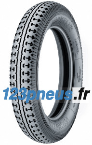 Michelin Collection Double Rivet ( 4.75/5.25 -18 )