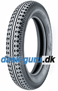Michelin Collection Double Rivet 5.50/6.00 -21