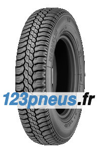 Michelin Collection MX ( 145 R12 72S )