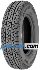 Michelin Collection MXV-P