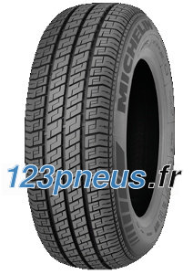 Michelin Collection MXV3-A ( 195/65 R14 89V )