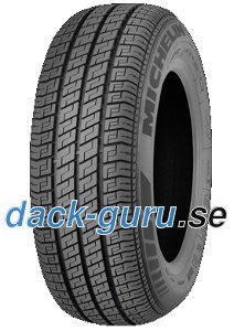 Michelin Collection MXV3-A