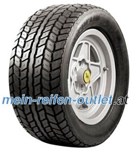Michelin Collection MXW