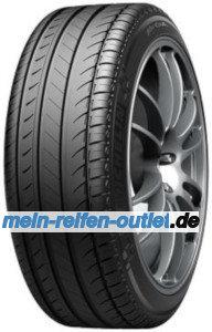 Michelin Collection Pilot Exalto PE2