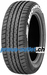 Michelin Collection Pilot SX MXX N2