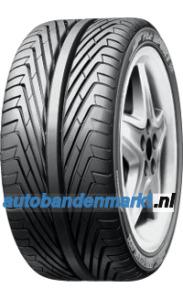 Michelin Collection Pilot Sport