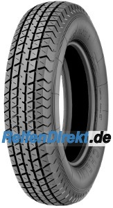 michelin-collection-pilote-x-6-00-r16-88w-weia-wand-mit-michelin-karkasse-ww-20mm-