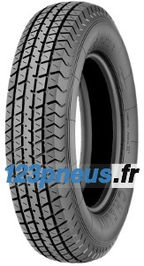 Michelin Collection Pilote X ( 6.00 R16 88W )