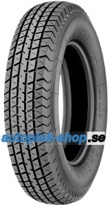 Michelin Collection Pilote X 6.00 R16 88W