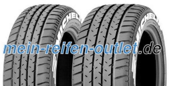 Michelin Collection SX MXX 3 N2
