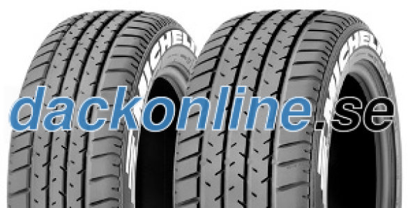 Michelin Collection SX MXX 3 N2