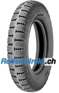 Michelin Super Confort