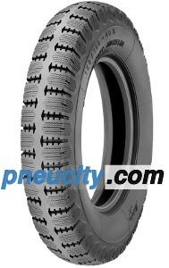 Michelin Super Confort