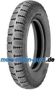 Michelin Collection Super Confort