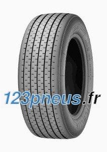 Michelin Collection TB15 ( 335/35 R15 93V )