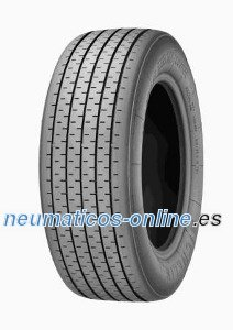 Michelin Collection TB15 ( 270/45 VR15 86V )