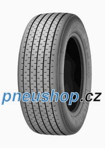 Michelin Collection TB15 ( 295/40 VR15 87V dvojitá identifikace 26/61-15 )