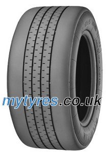 Image of Michelin Collection TB5 F ( 285/40 R15 87W )