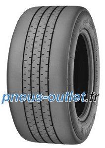 Michelin TB5 F