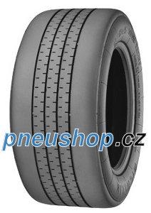 Michelin Collection TB5 F ( 285/40 R15 87W )