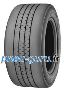 Michelin Collection TB5 F
