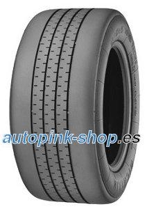 Michelin Collection TB5+ F
