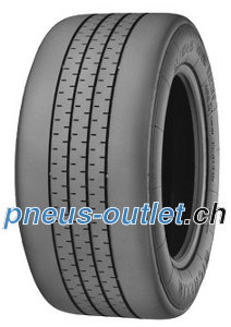 Michelin Collection TB5 R