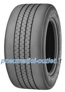 Michelin TB5 R