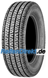 michelin-collection-trx-220-55-r365-92v-