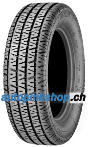 Michelin Collection TRX