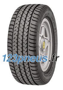 Michelin Collection TRX B ( 240/55 VR390 89W )