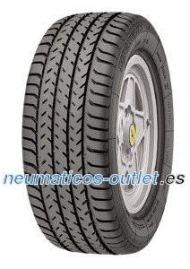 Michelin Collection TRX B