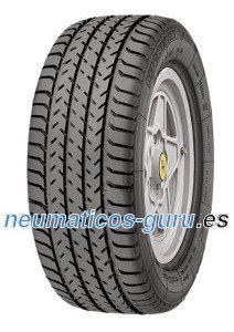 Michelin CollectionTRX B