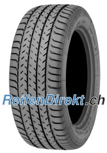 Michelin TRX GT