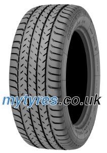 Michelin TRX GT