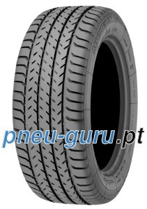 Michelin Collection TRX GT