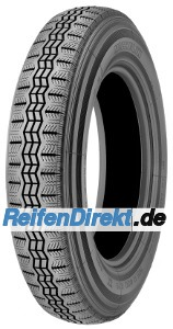 michelin-collection-x-5-50-r16-84h-weia-wand-mit-michelin-karkasse-ww-20mm-