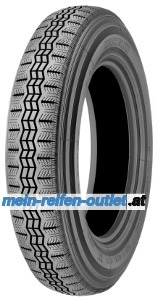 Michelin Collection X 145 R400 79S